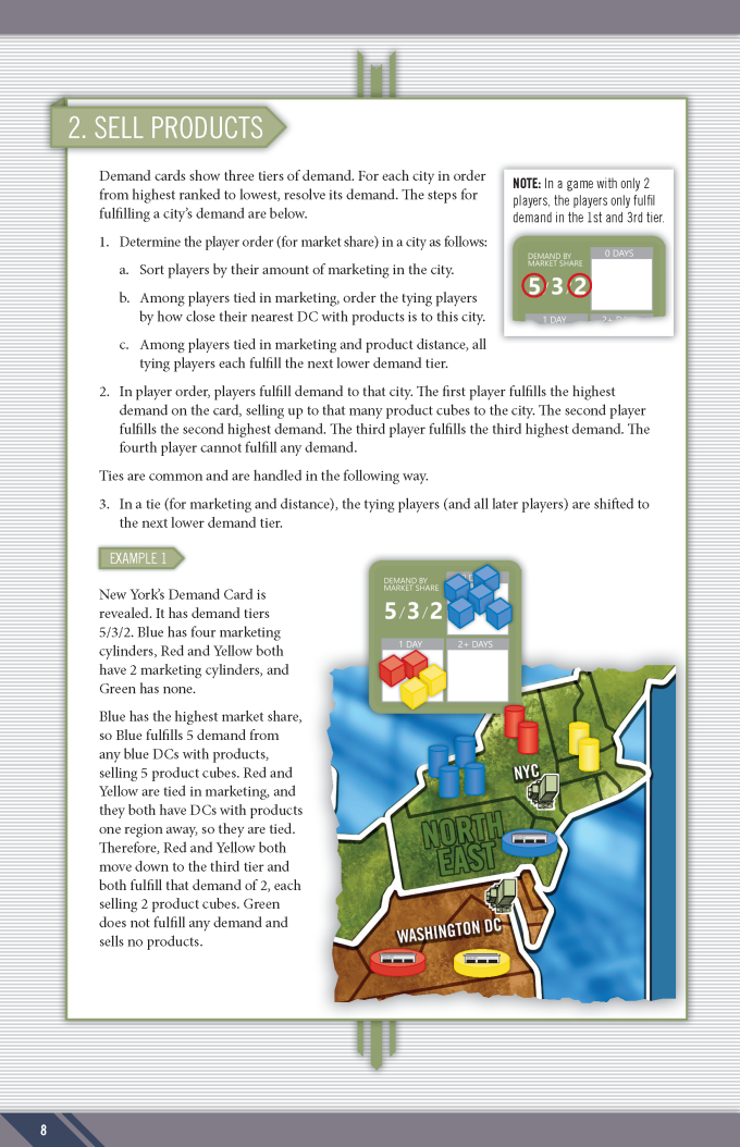 Emergent Rulebook_final_cropped_Page_08