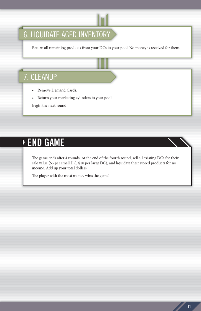 Emergent Rulebook_final_cropped_Page_11