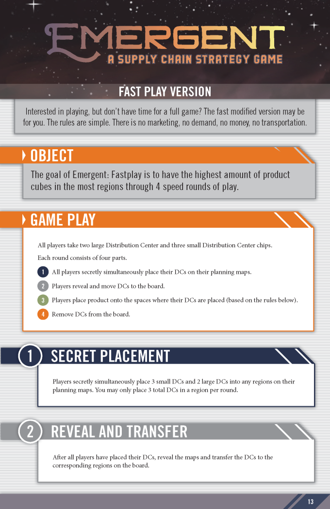 Emergent Rulebook_final_cropped_Page_13