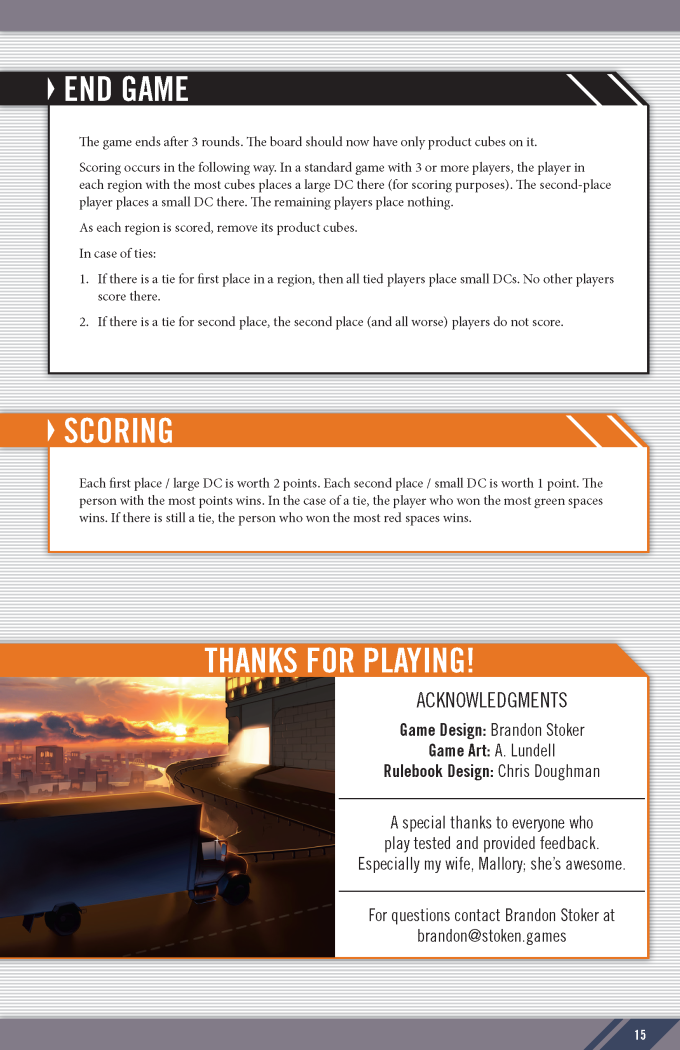 Emergent Rulebook_final_cropped_Page_15