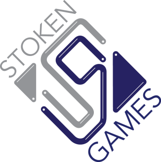 StokenGamesLogoTransparent